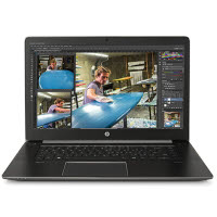 [中古B]HP ZBook Studio G3 Mobile Workstation W3W99PA#ABJ