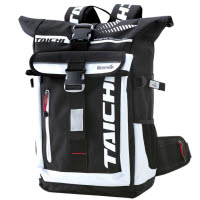 RSB274 SPORT WP BACK PACK WHITE