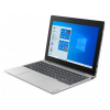 Ideapad D330 82H0000BJP (Win 10 Home Sモード)