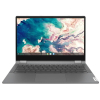 IdeaPad Flex 550i Chromebook 82B80018JP グラファイトグレー