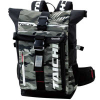 RSB274 SPORT WP BACK PACK CAMOUFLAGE