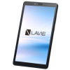 TE507/KAS PC-TE507KAS LAVIE Tab E(Android)
