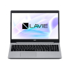 LAVIE Smart NS PC-SN18CUHDH-D カームシルバー