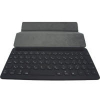 10.5インチiPad Pro用 Smart Keyboard MPTL2J/A