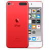 iPod touch (PRODUCT) RED MVJ72J/A 128GB レッド