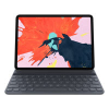 MU8G2LL/A 11インチiPad Pro用 Smart Keyboard Folio 英語(US)