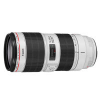 EF70-200mm F2.8L IS III USM
