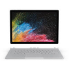 Surface Book 2 HNN-00012 (Win 10 Pro 64bit)