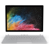 Surface Book 2 HNL-00012 (Win 10 Pro 64bit)