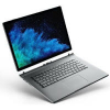 Surface Book 2 15 インチ FVH-00031(Win 10 Pro 64bit)